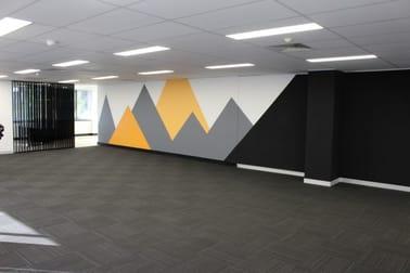 424 Upper Roma Street Brisbane City QLD 4000 - Image 3