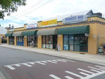 5/1 Forbes Road Perth WA 6000 - Image 1