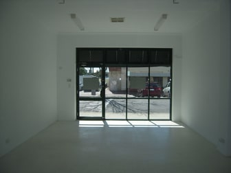 5/1 Forbes Road Perth WA 6000 - Image 3