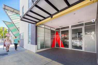 182 Robertson Street Fortitude Valley QLD 4006 - Image 2