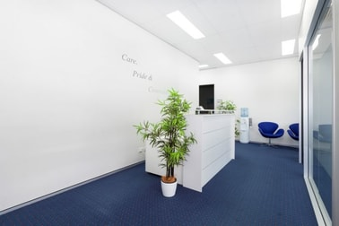 182 Robertson Street Fortitude Valley QLD 4006 - Image 3
