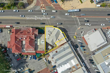 541 Stirling Highway Cottesloe WA 6011 - Image 2