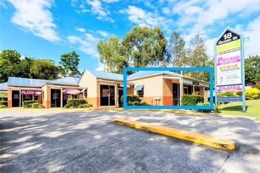 1/18 Queen Street Goodna QLD 4300 - Image 1