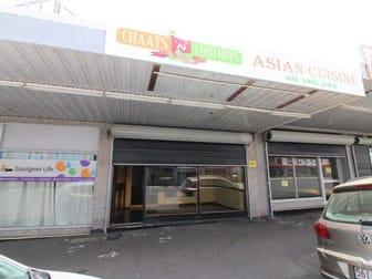 155 Musgrave Street Berserker QLD 4701 - Image 1