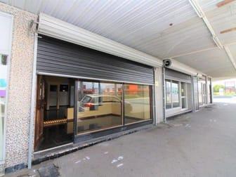 155 Musgrave Street Berserker QLD 4701 - Image 2