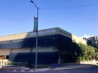 First Floor, T1/30 Knuckey Street Darwin City NT 0800 - Image 1
