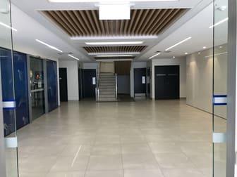 First Floor, T1/30 Knuckey Street Darwin City NT 0800 - Image 2