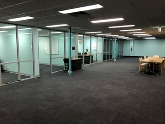 First Floor, T1/30 Knuckey Street Darwin City NT 0800 - Image 3