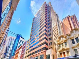 Suite 8.02, Level 8/370 Pitt Street Sydney NSW 2000 - Image 1