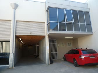 9/168-180 Victoria Road Marrickville NSW 2204 - Image 1