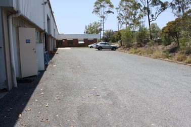 Unit 3/2 Activity Crescent Molendinar QLD 4214 - Image 3