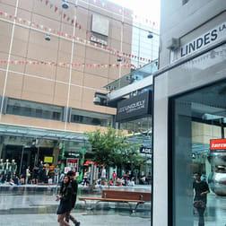 95 Lindes Lane Adelaide SA 5000 - Image 3