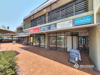 52/283 Given Terrace Paddington QLD 4064 - Image 2