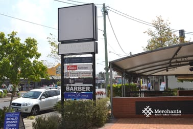 52/283 Given Terrace Paddington QLD 4064 - Image 3