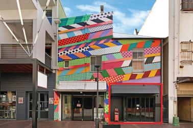 9 Globe Lane Wollongong NSW 2500 - Image 2