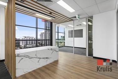 7.01/289 King Street Mascot NSW 2020 - Image 1