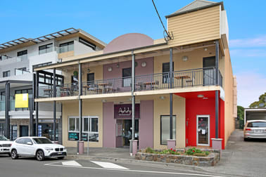 25 Addison Street Shellharbour NSW 2529 - Image 2