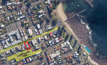 25 Addison Street Shellharbour NSW 2529 - Image 3