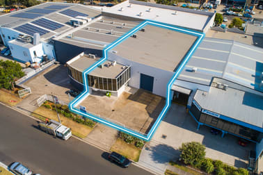 5 Koonya Circuit Caringbah NSW 2229 - Image 1