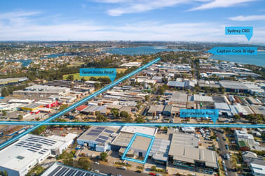 5 Koonya Circuit Caringbah NSW 2229 - Image 2