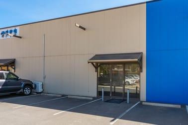 2/2a Hampden Road Mount Barker SA 5251 - Image 3