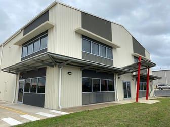 11 Osborne St Chinchilla QLD 4413 - Image 3