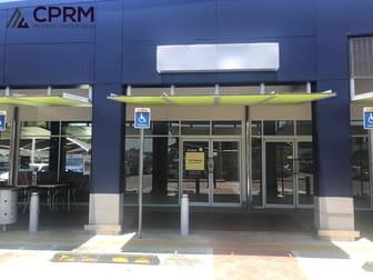 5/164-166 Station  Road Burpengary QLD 4505 - Image 1