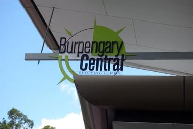5/164-166 Station  Road Burpengary QLD 4505 - Image 2