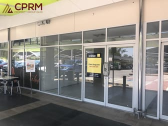 5/164-166 Station  Road Burpengary QLD 4505 - Image 3