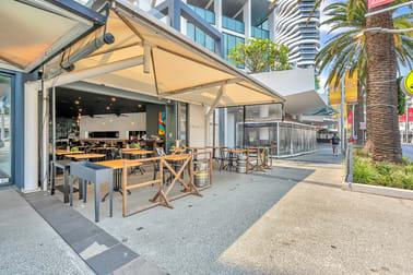 1/20 Queensland Avenue Broadbeach QLD 4218 - Image 2