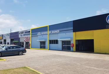 5/20-22 Kayleigh Drive Buderim QLD 4556 - Image 1