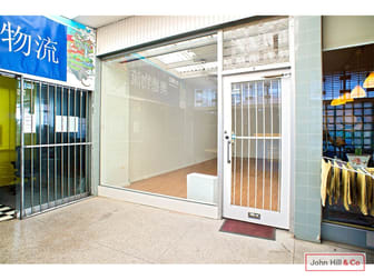 Shop 7/181 Burwood Road Burwood NSW 2134 - Image 2