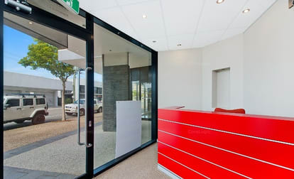 6/75 Wharf Street Tweed Heads NSW 2485 - Image 2
