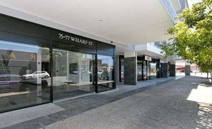 6/75 Wharf Street Tweed Heads NSW 2485 - Image 3