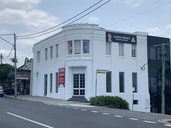 251 Given  Terrace Paddington QLD 4064 - Image 2