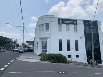 251 Given  Terrace Paddington QLD 4064 - Image 3