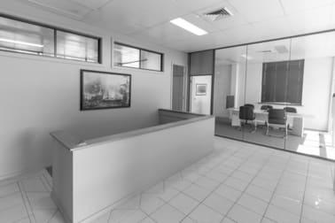 Suite 5/1 Elgin Street Maitland NSW 2320 - Image 2