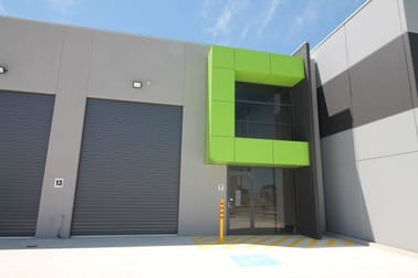 Unit 1/13 Keira Street Clyde North VIC 3978 - Image 2