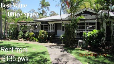 Kiosk/312 Colburn Victoria Point QLD 4165 - Image 3