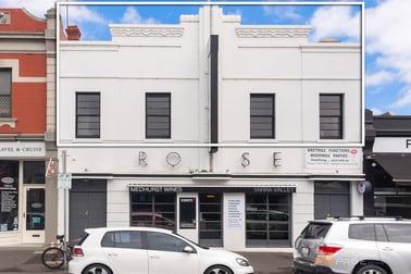 1/309 Bay Street Port Melbourne VIC 3207 - Image 1