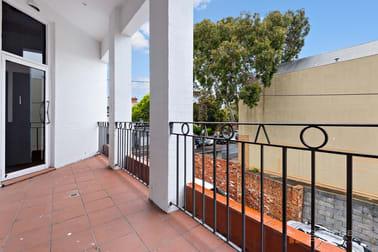 1/309 Bay Street Port Melbourne VIC 3207 - Image 3