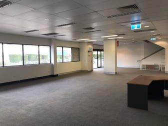 Auburn NSW 2144 - Image 2