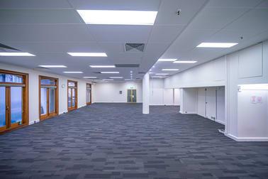 suite 271/398-408 Pitt Street Haymarket NSW 2000 - Image 2