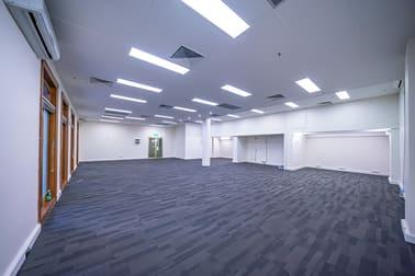 suite 271/398-408 Pitt Street Haymarket NSW 2000 - Image 3