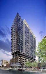 116 Waymouth Street Adelaide SA 5000 - Image 3
