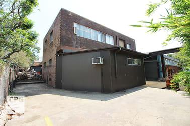 Unit 2/2 Enterprise Avenue Padstow NSW 2211 - Image 1