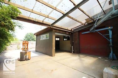 Unit 2/2 Enterprise Avenue Padstow NSW 2211 - Image 2