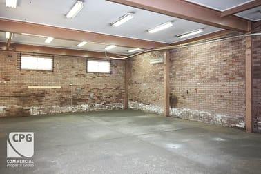 Unit 2/2 Enterprise Avenue Padstow NSW 2211 - Image 3