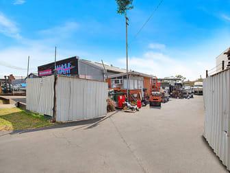 52 Woodfield Boulevard Caringbah NSW 2229 - Image 1