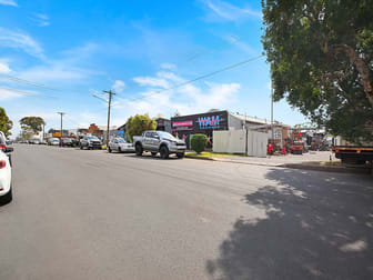 52 Woodfield Boulevard Caringbah NSW 2229 - Image 2